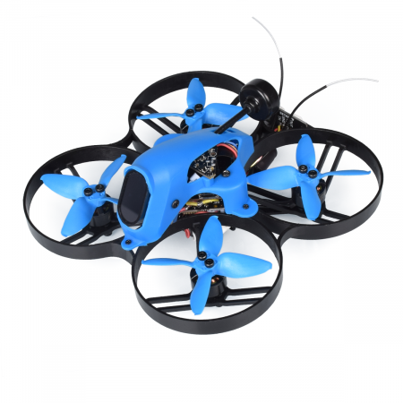 BetaFPV Beta85X 4k Brushless Whoop 4S (Crossfire)
